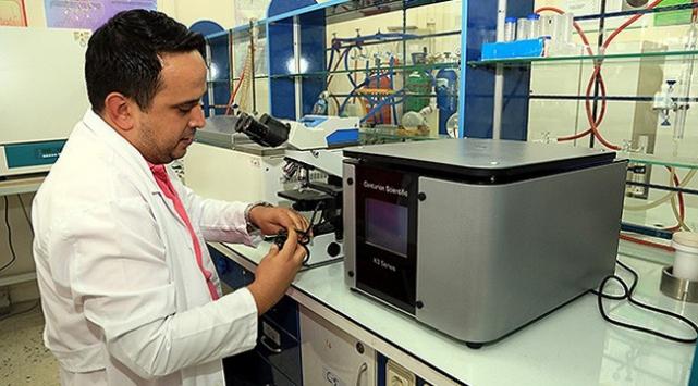 Bordan Yakıt Hücreleri İçin Hidrojen Salınımı Projesi