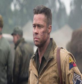 Brad Pitt hacklendi!