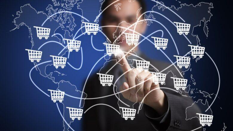 E-ticarette satışları arttırmanın yolları