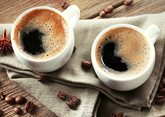 Karaciğer değerlerinizi Türk Kahvesi ile düzenleyin