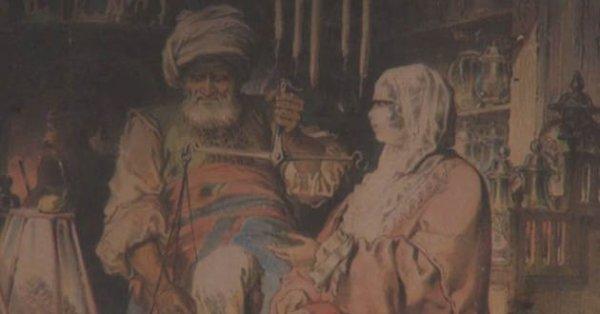Napolyon da severdi: Türk lokumunun tarihçesi #3