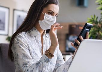 Takı ve uzun tırnaklar virüs riskini artırıyor